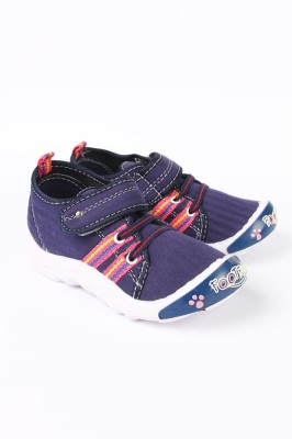 Liberty Cozy2-N.Blue Casual Shoes