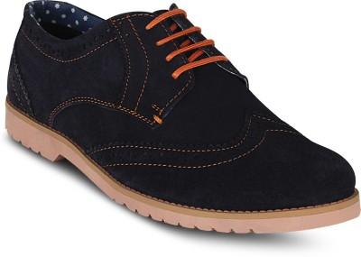 Kielz Casual Shoes