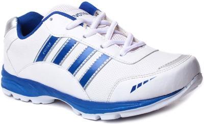 HM-Evotek Rok65 Running Shoes