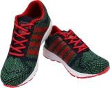 Perrari M34 Training & Gym Shoes (Blue, ...