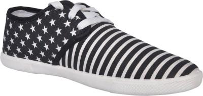 Starab BG-113 Sneakers