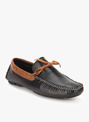 San Frissco 983 Loafers