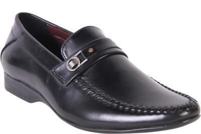 karizma shoes KZ10034Black Casuals