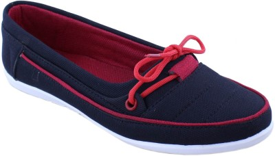 Plutos Casual Shoe