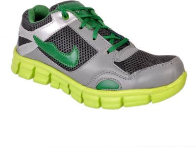 Afrojack Sports Running Shoes