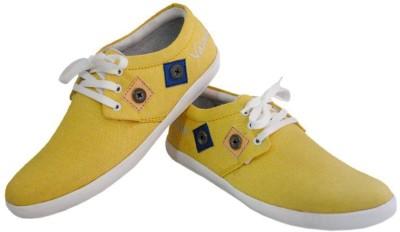 Valenki Canvas Shoes