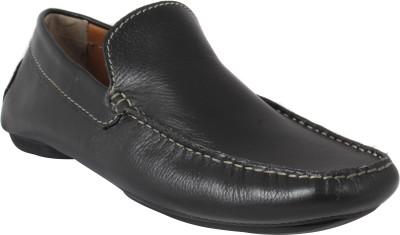 Walkers London Loafers