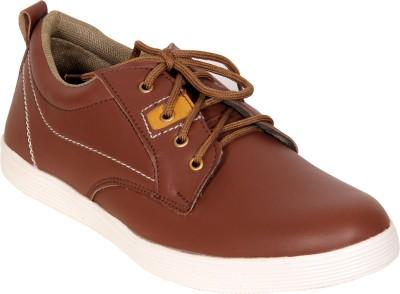 Shopaholic Sneakers