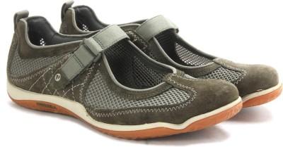 Merrell Walking Shoes