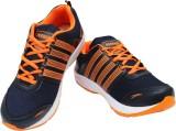 Perrari M24 Training & Gym Shoes (Blue, ...