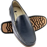 Cythos Poker-5302-A Loafers