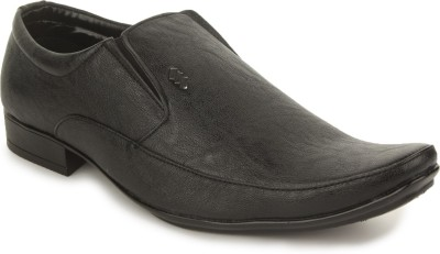 DDS Fasions Slip On Shoes