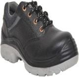 Hillson Nucleus Outdoor Shoes (Black)