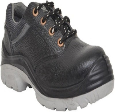 Hillson Nucleus Outdoor Shoes