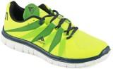 Adibon Running Shoes (Green)