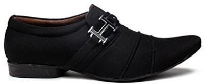Desi saga Party Wear, Boots, Canvas Shoes, Casuals