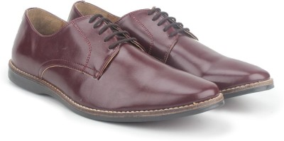 Knotty Derby Ollivander Classic Derby Corporate Casuals, Party Wear