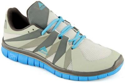 Adibon Running Shoes