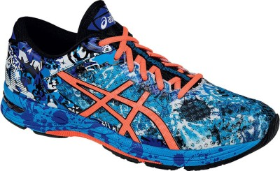 Asics Gel-Noosa Tri 11 Running Shoes