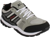 Oricum XPERT-251 Running Shoes (Grey)