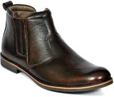 BC Boots (Brown)
