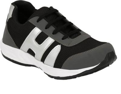 Blackfield Running Shoes