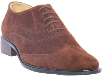 LEATHER CHIEF Corporate Casuals