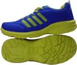 Enco Orlando 1.0 Walking Shoes (Blue, Gr...