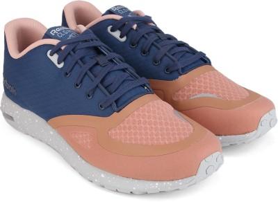 Reebok CLSHX RUNNER Sneakers