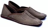 Manthana Fosty Boots (Grey)