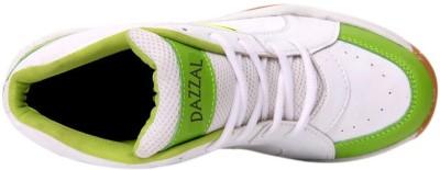 Dazzal Running Shoes