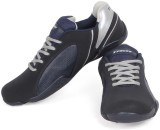 Tracer Srs-Universal-12 Blue Casuals Sho...