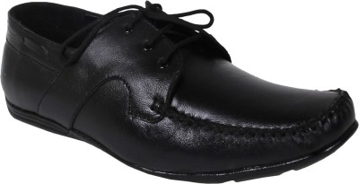 VAOVA Swiss Loafers
