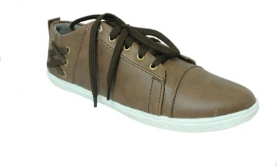 Onlinemaniya ONMCS08 Sneakers