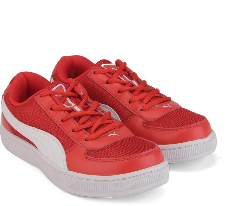 Puma Contest Lite Jr DP Casual Shoes