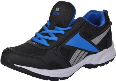 shivamconcepts Training & Gym Shoes