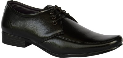 Outranger Lace Up Shoes