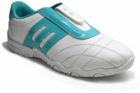 Fast Trax C-101CG_4 Casual Shoes(Blue)