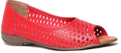 Danr Casual Shoes