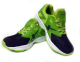 Sports 10 Running Shoes (Green)