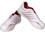 Priya Sports Cricket Shoes (White)