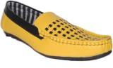 Image Boys (Yellow)