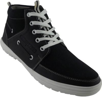 Elvace 7019 Sneakers