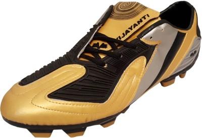 Vijayanti Football Shoes