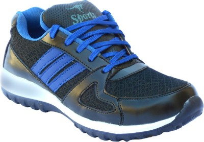 Mr. Chief Motorsport Shoes