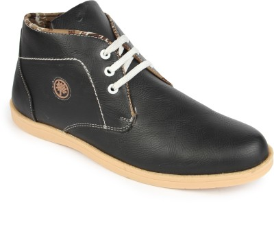 Banjoy Pibkspty1115 Casual Shoes