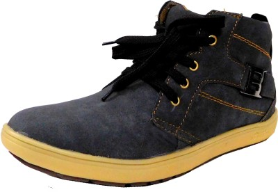 Ays AYS3810 Casual Shoes
