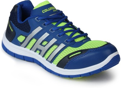 Columbus FM-6 Running Shoes