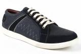 Mmojah Rhino-12 Casual Shoes (Blue)