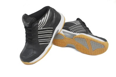 Zigaro Badminton Shoes